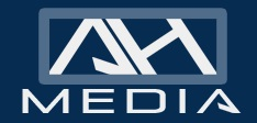 AfterHim Media