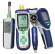 New Digi-Sense Test and Measurement Equipment from Davis Instruments...