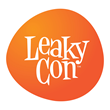 www.LeakyCon.com