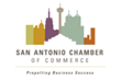 San Antonio Chamber Releases Data on Public Opinion Survey Regarding...