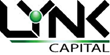LYNK Capital Provides $5 Million Loan to Capitol Real Estate...