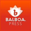 Balboa Press to Host Complimentary Book Signings, Book Gallery at Hay...