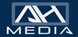 AfterHim Media Announces Multitude of New Reputation Management...
