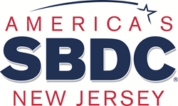 NJ Small Business Development Centers - NJSBDC