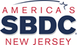 NJSBDC Coordinates Resources from Five Organizations for Super Social...