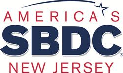 NJ Small Business Development Centers - NJSBDC