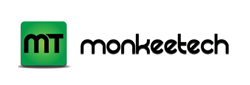 monkeetech