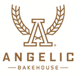 New Sprouted, Whole Grain Products from Angelic Bakehouse to Be Carried by Whole Foods Markets and Nugget Markets on the West Coast