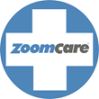 ZoomCare - Healthcare On Demand