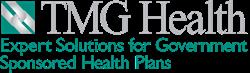 TMG Health To Host Live Webinar on Medicare Advantage Compliance Risks
