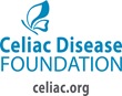 Celiac Disease Foundation Announces New Members to Board of Directors