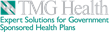 TMG Health To Host Live Webinar on Effective Delegate Oversight and Compliance