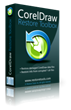 New Product from Restore Tools Knows How to Restore a Corel Draw File...