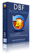 Restore Tools Knows How to Restore DBF File Data and Releases a Tool...