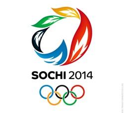 sochi 2014, olympics sale, sochi 2014 sale
