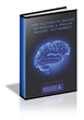 The Ultimate Guide to Hiring a Brain Injury Attorney