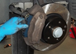 Brake Repair in Plano, Richardson, Allen, McKinney, Lucas TX By Linear Automotive