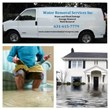 Water Removal Services Inc., A Long Island Water Damage Restoration...
