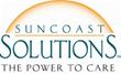 Solutions_Logo