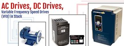 DrivesWarehouse becomes #1 Hitachi AC Drive Distributor in the United States