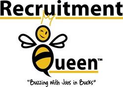 www.recruitmentqueen.com