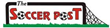 Soccer Post Image