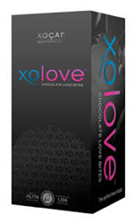 Chicago, Illinois MXI Corp XoLove-Bites Launches Order Form: Xocai...