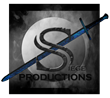 Siege Productions logo