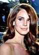 Ticket Down Has Slashed Prices on Lana Del Rey Tickets in San...