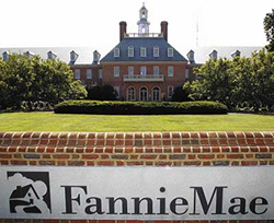 Fannie Mae Helps Homebuyer With Closing Costs