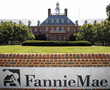 Fannie Homebuyer Closing Cost Assistance on HomePath Properties...
