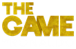 Logo - The GAME by Ronaldo