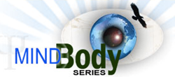 Mind Body Series - Ultimate Anxiety Solution