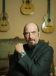 The Best of Jethro Tull Performed by Ian Anderson Featuring New Album Homo Erraticus DPAC, Durham Performing Arts Center, October 4, 2014