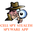 Cell Phone Stealth,cellphone spy,cellphone spyware,cellphone spy software,cell phone spyware,cell phone spy software