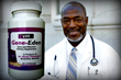 African Americans: Avoid Infections or Risk a Stroke; polyDNA...