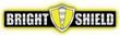 Bright Shield, Leading Supplier of High Visibility Safety Clothing,...