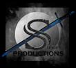 Siege Productions logo