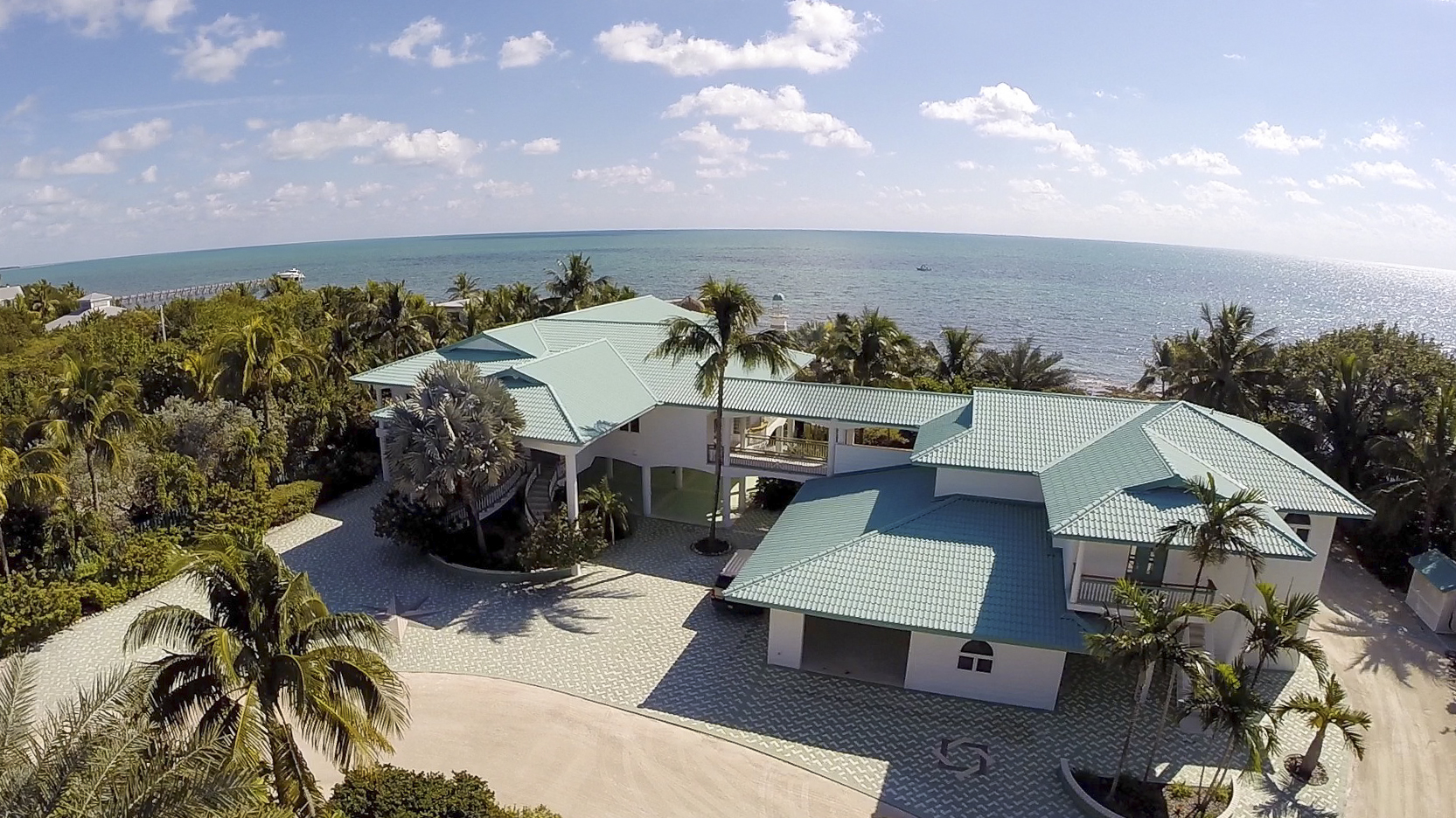 Surprising Luxury Florida Keys Real Estate Listed Former Kenny Chesney Beutiful Home Inspiration Ommitmahrainfo