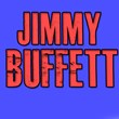 Jimmy Buffett Tickets at First Niagara Pavilion in  Burgettstown, PA...
