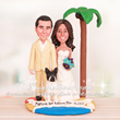 New Collection of Unique Cake Toppers Announced by...