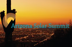 Arizona Solar Summit