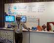 TrueConf at ISE 2014