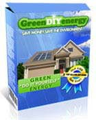 green diy energy review