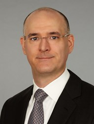 jeff leforce lawyer
