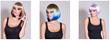 ombre_wigs_festival_hair_2014_wonderland_wigs