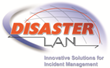 Buffalo Computer Graphics Announces New DisasterLAN Client:  The...