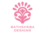 Bathsheba Designs