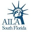 As Immigration Reform Remains a Hot Topic, AILA South Florida Writing...