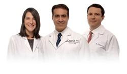 IVF Doctors Houston TX